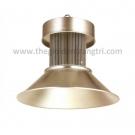 Đèn Nhà Xưởng LED 80W UNX01 Ø455
