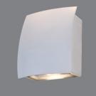 Đèn Ốp Tường LED AU-VL2035