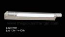 Đèn Trang Trí Gương LED 12W SN1249