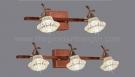 Đèn Trang Trí Rọi Tranh LED SN1250