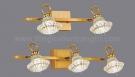 Đèn Trang Trí Rọi Tranh LED SN1252