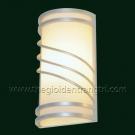 Đèn Ốp Tường PN74109