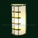 Đèn Ốp Tường PN84110