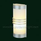 Đèn Ốp Tường PN84111