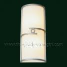Đèn Ốp Tường PN84108