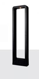 Đèn Trụ LED Sân Vườn NA-VNT6610 H600