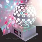 Đèn Trang Trí Phòng Karaoke Laser A9