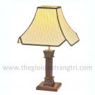 Đèn Bàn EU-B025L