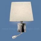 Đèn Tường LED Đọc Sách SN7282