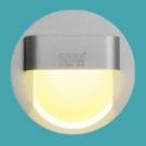 Đèn Âm Tường Cầu Thang LED 1W EU-AT31