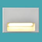 Đèn Âm Tường LED Cầu Thang 2W EU-AT39