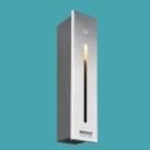 Đèn Âm Tường LED Cảm Biến 3W EU-AT41