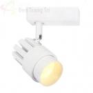 Đèn Pha Tiêu Điểm LED 18W EU-FR255