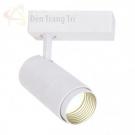 Đèn Pha Tiêu Điểm LED 12W EU-FR261