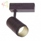 Đèn Pha Tiêu Điểm LED 20W EU-FR265