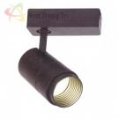 Đèn Pha Tiêu Điểm LED 30W EU-FR266