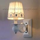 Đèn Tường PN74247