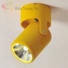 Đèn Pha Tiêu Điểm LED 10W EU-FR271