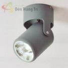 Đèn Pha Tiêu Điểm LED 18W EU-FR276