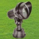 Đèn Rọi Cỏ LED 6W EU-FN198