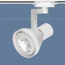 Đèn Pha Tiêu Điểm LED 30W SN-PR111