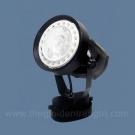 Đèn Pha Tiêu Điểm LED 30W SN-PR162
