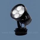 Đèn Pha Tiêu Điểm LED 35W SN-PR163