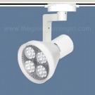 Đèn Pha Tiêu Điểm LED 35W SN-PR109