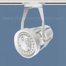 Đèn Pha Tiêu Điểm LED 30W SN-PR6544