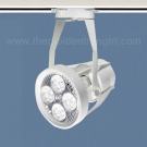 Đèn Pha Tiêu Điểm LED 35W SN-PR6231