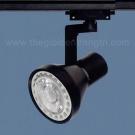 Đèn Pha Tiêu Điểm LED 30W SN-PR112