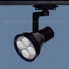 Đèn Pha Tiêu Điểm LED 35W SN-PR110