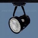 Đèn Pha Tiêu Điểm LED 30W SN-PR6543