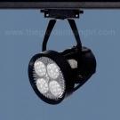 Đèn Pha Tiêu Điểm LED 35W SN-PR6532