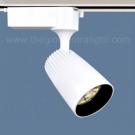 Đèn Pha Tiêu Điểm LED 18W SN-PR165