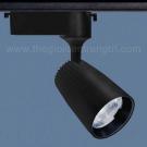 Đèn Pha Tiêu Điểm LED 12W SN-PR167