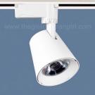 Đèn Pha Tiêu Điểm LED 30W SN-PR170