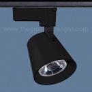 Đèn Pha Tiêu Điểm LED 30W SN-PR171