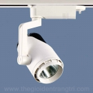 Đèn Pha Tiêu Điểm LED 30W SN-PR174
