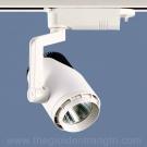 Đèn Pha Tiêu Điểm LED 10W SN-PR172