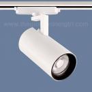 Đèn Pha Tiêu Điểm LED 20W SN-PR176