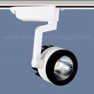 Đèn Pha Tiêu Điểm LED 30W SN-PR177