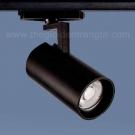 Đèn Pha Tiêu Điểm LED 30W SN-PR178
