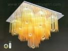 Đèn Mâm LED UML7132 600x600