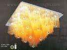 Đèn Mâm LED UML7132 800x800