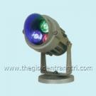Đèn Rọi Cỏ Led Đổi Màu 3W NLNCA10