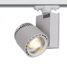 Đèn Pha Tiêu Điểm LED 30W EU-FR253