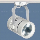Đèn Pha Tiêu Điểm LED 30W SN-PR6644