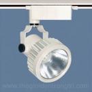 Đèn Pha Tiêu Điểm LED 30W SN-PR6239