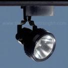 Đèn Pha Tiêu Điểm LED 30W SN-PR6239D